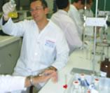 Laudos Bacteriologicos