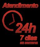 atendimento24h