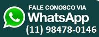 whatsapp loremi