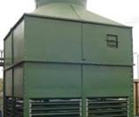 Torre Resfriamento